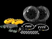Big Brake Kits 6P-3608