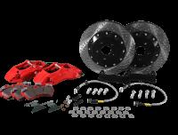 Big Brake Kits 6P-3610