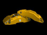 Calipers 1801 PP07