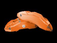 Calipers 1801 RP05