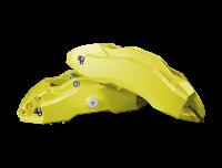 Calipers 1801 RP06