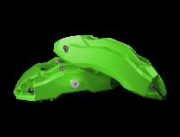 Calipers 1801 RP09