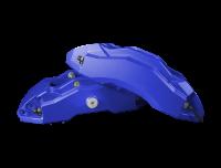 Calipers 1801 RP10