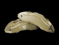 Calipers 1801 RP16