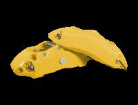 Calipers 3405 RP01