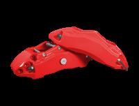 Calipers 3405 RP02