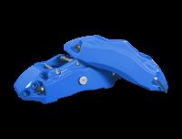 Calipers 3405 RP04