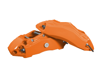 Calipers 3405 RP05