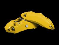 Calipers 3405 RP07