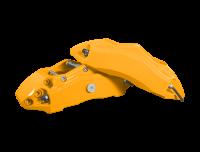 Calipers 3405 RP11