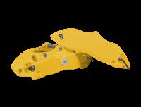 Calipers 3406 RP01