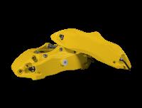 Calipers 3406 RP07