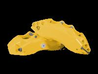 Calipers 3608 RP01