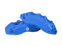 Calipers 3608 RP04