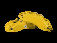 Calipers 3608 RP07