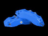 Calipers 3608 RP15