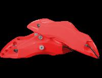 Calipers 3609 RP02