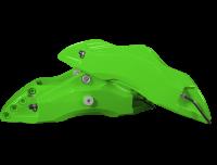Calipers 3609 RP09