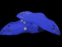 Calipers 3609 RP10