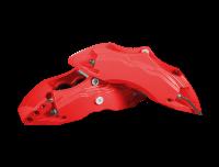 Calipers 3610 RP02