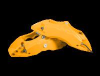 Calipers 3610 RP11