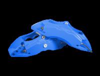 Calipers 3610 RP15