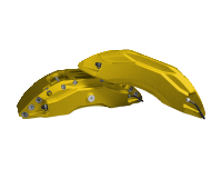 Calipers 3803 PP06