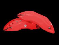 Calipers 3803 RP02