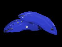 Calipers 3803 RP10