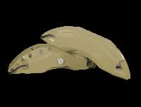 Calipers 3803 RP16
