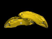 Calipers 3804 PP06