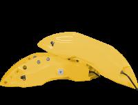 Calipers 3805 RP01
