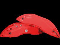 Calipers 3805 RP02