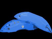 Calipers 3805 RP04