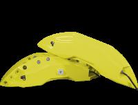 Calipers 3805 RP06