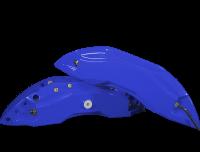 Calipers 3805 RP10