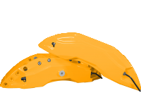 Calipers 3805 RP11