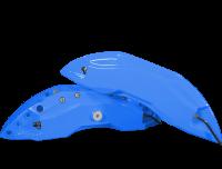 Calipers 3805 RP15