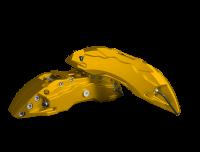 Calipers 3806 PP07