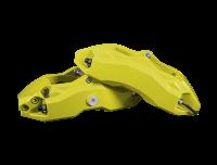 Calipers 4603 RP06