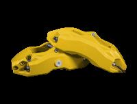 Calipers 4603 RP07