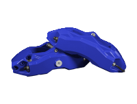 Calipers 4603 RP10