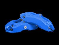 Calipers 4603 RP15