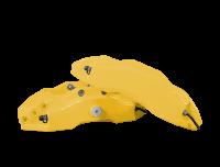 Calipers 4605 RP01