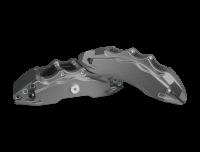 Calipers 4606 PP01