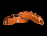 Calipers 4606 PP05