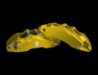 Calipers 4606 PP06