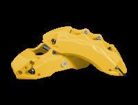 Calipers 4606 RP01