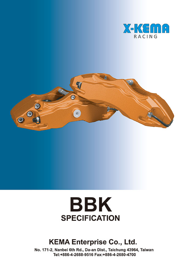 proimages/download/specification/BBK-SPECIFICATION-01.jpg