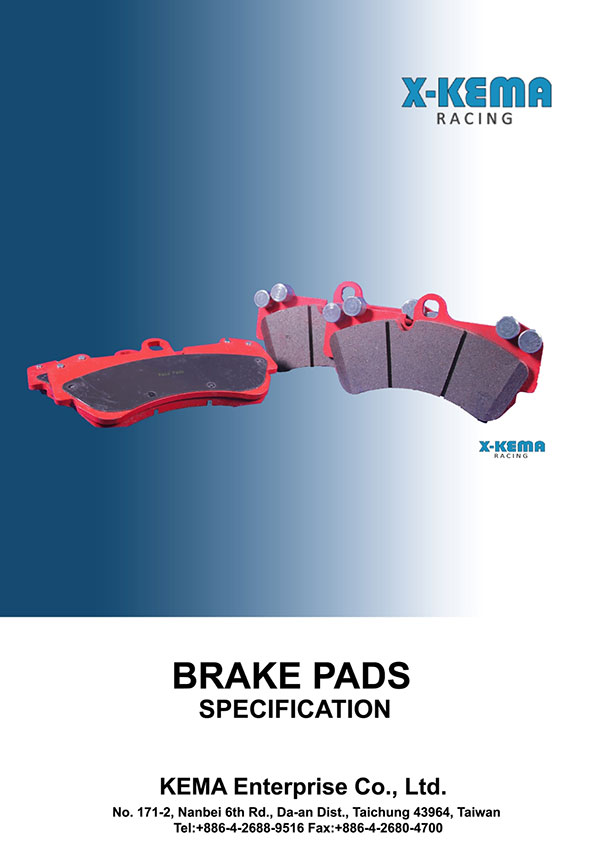 proimages/download/specification/BRAKE-PADS-SPECIFICATION-02.jpg